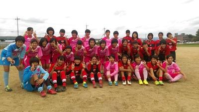 20161023高田FC.jpg