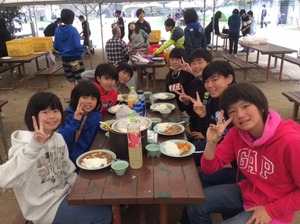 IMG_7693.JPG