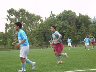 2008-7-24 068_400.jpg