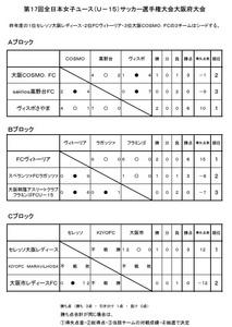 2012-5-1.jpg