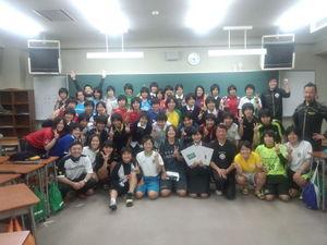 2012-6-10.jpg