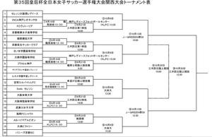 2013-kougou-j.jpg