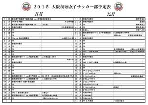 2015-11j.jpg