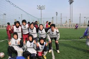 DSC_6349.JPG