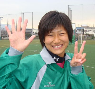 SakiFace_400.jpg