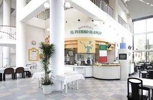 facility_photo.jpg