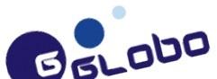 glo.jpg