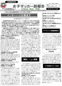news59.jpg