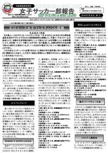 news71.jpg