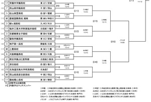 sensyuken-j2.jpg