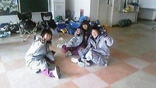NoName_0007.JPG