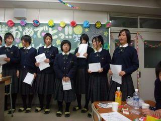 春 卒業 089_400.jpg