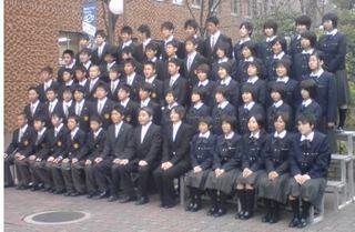 09-4-nyuugaku.JPG