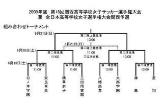 09kansai_400.jpg