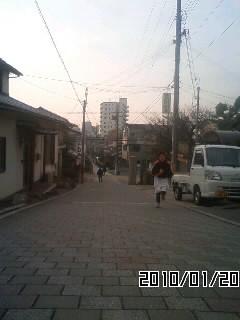 100120_1527~01.jpg
