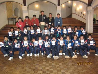 2011能勢キャンプ 250.jpg