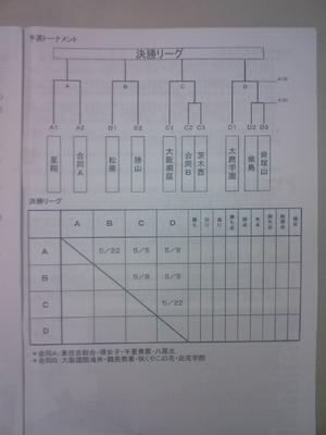 KC380069.JPG