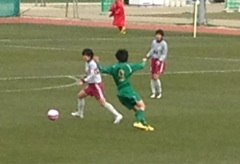 写真 4.JPG
