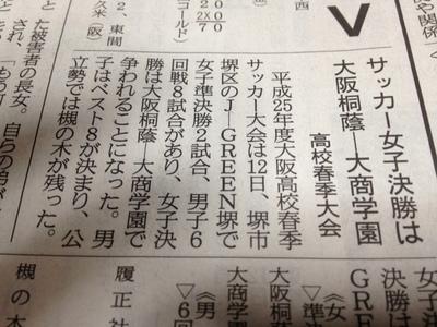 iso-2022-jp''%1B%24B%3CL%3F%3F%1B%28B.JPG