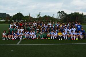 130914 大阪桐蔭高×台湾代表�A.JPG