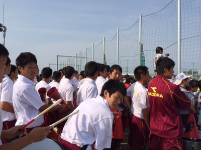 写真 2.JPG