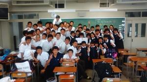 KIMG1046.JPG