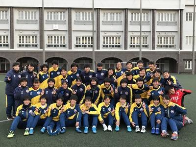 IMG_6691.JPG