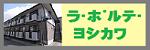 yosi-150.png